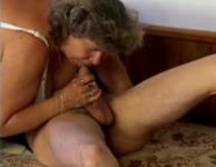 Trombata dura con una donna puttana